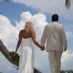 Bora Bora wedding Photographers