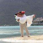 Taupo_wedding_photographers (1)
