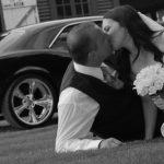 Taupo_wedding_photographers (2)