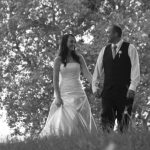 Taupo_wedding_photographers (3)