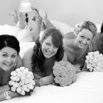 Taupo_wedding_photographers (4)