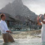 Taupo_wedding_photographers (5)