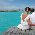 Taupo_wedding_photographers (7)