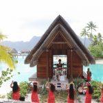 Taupo_wedding_photographers (8)