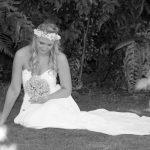 Tauranga_photographers_4 (131)