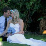 Tauranga_photographers_4 (132)