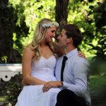 wedding photography Tauranga