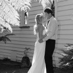 Tauranga_photographers_4 (151)
