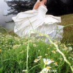 Wedding photography Tauranga