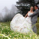 Tauranga wedding photographers