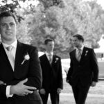 Tauranga wedding photographers