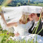 Tauranga_wedding_photographers (1)