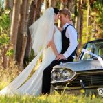 Tauranga_wedding_photographers (10)