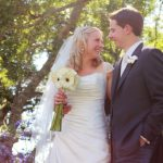 Tauranga_wedding_photographers (13)