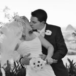 Tauranga_wedding_photographers (14)