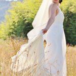 Tauranga_wedding_photographers (16)