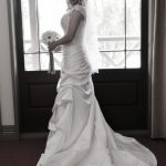 Tauranga_wedding_photographers (3)