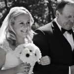 Tauranga_wedding_photographers (6)