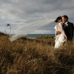 Tauranga_wedding_photographers (7)