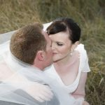 Tauranga_wedding_photographers (8)