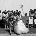 Tauranga photographers