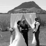 Tauranga_wedding_photos_1 (32)