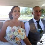 Tauranga_wedding_photos_1 (65)