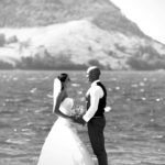Tauranga_wedding_photos_1 (69)