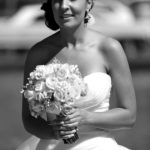 Tauranga_wedding_photos_1 (83)