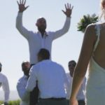 Tauranga wedding videos