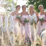 Tauranga wedding videos and photographers
