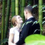 Wedding videos Tauranga