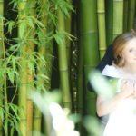 Tauranga wedding video