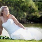 Tauranga_weddings_NZ (102)