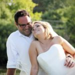 wedding photographers tauranga
