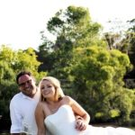 Tauranga_weddings_NZ (106)