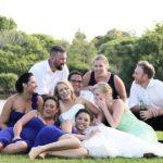 Tauranga_weddings_NZ (108)