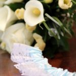 Tauranga_weddings_NZ (11)