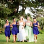 Tauranga_weddings_NZ (111)