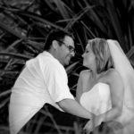 Tauranga_weddings_NZ (115)