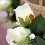 Tauranga_weddings_NZ (12)