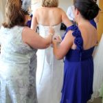 Tauranga_weddings_NZ (23)