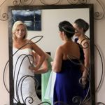 Tauranga_weddings_NZ (24)
