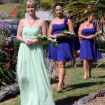 Tauranga_weddings_NZ (38)