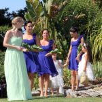 Tauranga_weddings_NZ (41)