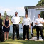 Tauranga_weddings_NZ (43)