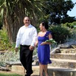 Tauranga_weddings_NZ (44)