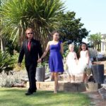 Tauranga_weddings_NZ (45)
