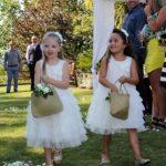 Tauranga_weddings_NZ (46)