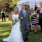 Tauranga_weddings_NZ (48)